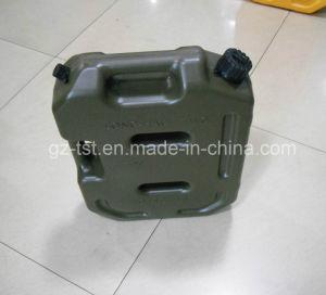 4X4 Oil Tank 10L