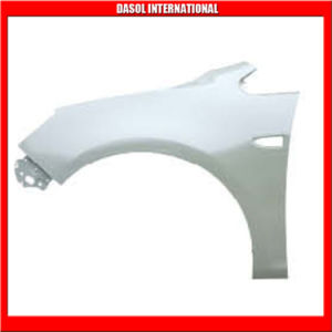Car Fender-L 13314527 for Buick Excelle Xt pictures & photos