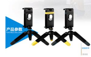 Mini Tripod for Telephone or Camera pictures & photos