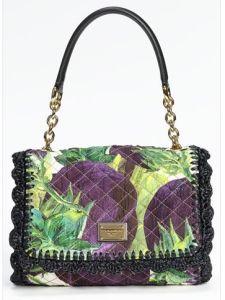 Good Quality Stylish Handbag Unique Handbag Latest Handbag pictures & photos