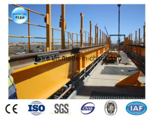 Construction Building Steel Structure with Painted Treatment pictures & photos