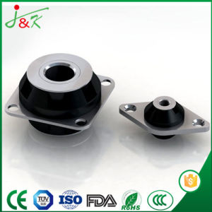 Ts16949 Bell Mounts Anti-Vibration Mountings for Auto and Industrial pictures & photos