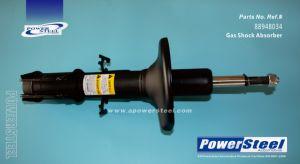 88948034; Strut & Shock Absorber Powersteel; pictures & photos
