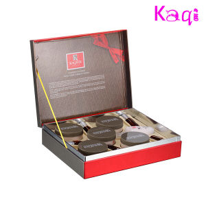 KAQIER-II Moisturizing Repairing Hair Treatment (KQVII24)