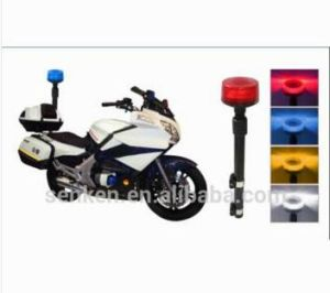 Senken New Design Product Rear Warning Light for Motorcycle Use pictures & photos