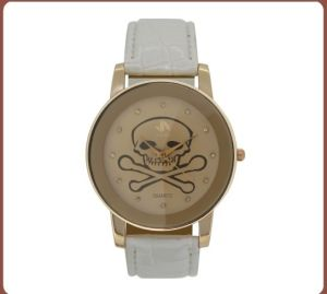 Fashion Sablable New Alloy Watch (JY-AB011)