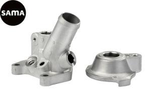 Aluminum Die Casting Aluminum Casting for Auto Parts Connecting Rod pictures & photos