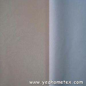 Nyoln Taffeta PU Coating Fabric