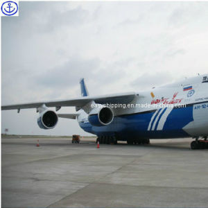 Consolidate Air Transportation Drop Shipping From China to Asian Cities pictures & photos