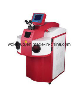 200W Laser Welding Machine Factory Price