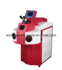 200W Laser Welding Machine Factory Price pictures & photos
