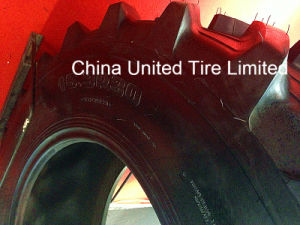 Radial Agricultural Tire with Good Quality and Competitive Price pictures & photos