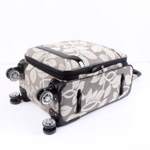 Set of Luggage +PC 3PCS/Set (20+24+28) pictures & photos