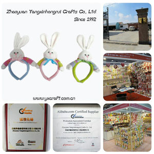 Easter Decoration (ZY13L882-1-2) pictures & photos