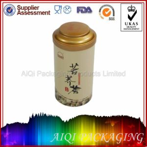 Wholesale Tea Containers