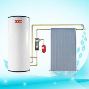 Split Solar Water Heater (JHS-01BK/150L) pictures & photos