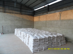 Cobalt Sulphate (Co10%min) pictures & photos