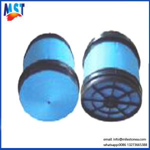 High Performance Replacement Air Filter Element 2089065 pictures & photos