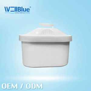 Shenzhen Wellblue Antioxidant Brita Filter Brita Maxtra with Good Quality and Low Price