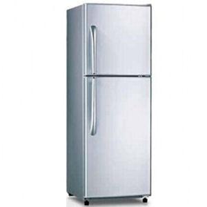 228 Liters Top Mount Refrigerator Yonan Refrigerator pictures & photos