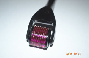 Zgts540 Derma Roller for Skin Care pictures & photos