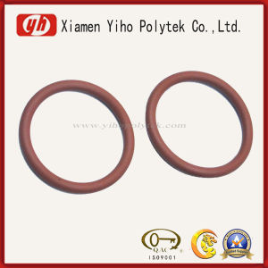 High Quality Export Rubber Seal / EPDM O-Rings pictures & photos