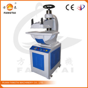 Hydraulic Pressure Punching Machine/Rock-Arm Decide Machine pictures & photos
