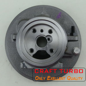 Bearing Housing for Gt1749va 758219 Oil Cooled Turbochargers pictures & photos