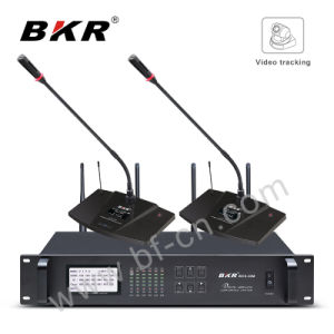 Wcs-20m/Wcs-201 Wireless Video Conference System pictures & photos