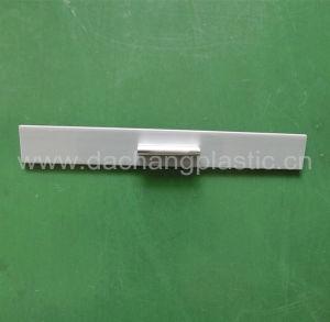 Mini Plastic Roller Shutter Slats for Tambour Door System pictures & photos