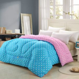 Soft & Nature Children Cotton Quilt/Quilt Cover pictures & photos