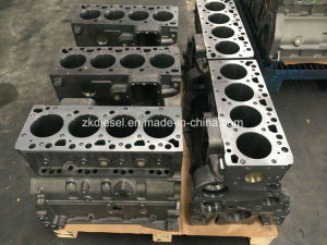 Cummins Diesel Engine Generator Application 4bt 3.9L Engine Block 3903920/4089546/4991816 pictures & photos