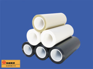 Flame Retardant Polycarbonate Film pictures & photos