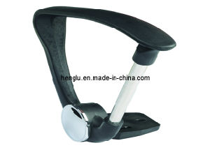 Good Quality Car Handle/Auto Accessories/ Seat Armrest / Auto Plastic Accessories pictures & photos