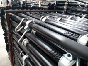 Pipe Support Steel Prop (FF-0920) pictures & photos