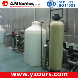 Fast Delivery Economic Paint Spray Cabinet pictures & photos