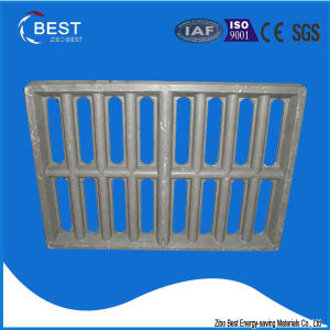 2016 Resin Storm Water Drainage Grates Cover Made in China pictures & photos