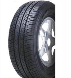 Passenger Car Tyre (MK003 195/55R15)