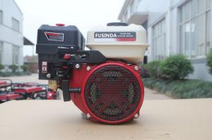 Fusinda 7HP, Ohv Gasoline Engine pictures & photos