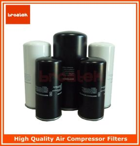 Oil Filter for Replacement Air Compressor