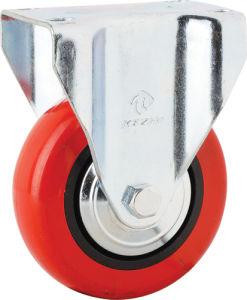 Medium Duty Type Pneumatic Wheel (KMx1-M10) pictures & photos