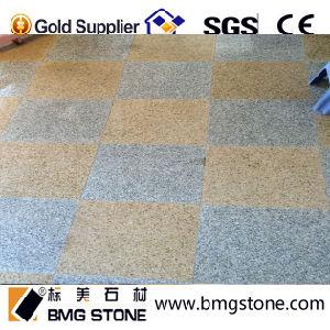 Bmg Stone Yellow, Black Granite, Granite Tile and Granite Slab, Granite Countertop, Granite Sink, Granite Flooring and Wall