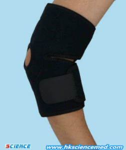 Magnetic Elbow Support (SC-EB-018) pictures & photos