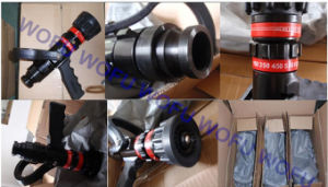 """1.5"""" British Fire Water Nozzle pictures & photos"""