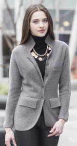 Cashmere Sweater (1500002022) pictures & photos
