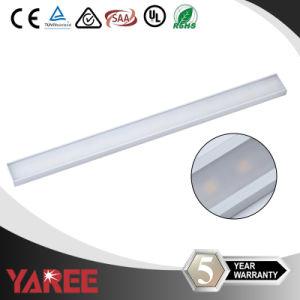 60PCS SMD 3000/6000k LED Bar Light