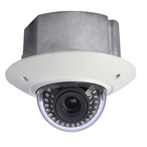 3m CMOS Network IP Ceiling Dome Camera (IPC-HDBW5302-DI) pictures & photos