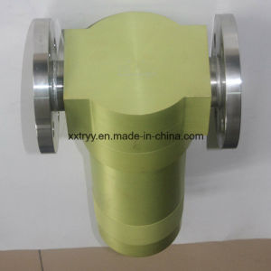 Supply Ryl Low Pressure Fuel Filter Filter for Aviation System pictures & photos
