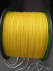 450/750V PVC Insulated CCC or CCA 2.5mm Electrical Wire pictures & photos