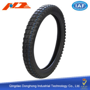 Manufacture Moto Tyre for Motorcycle Factory pictures & photos